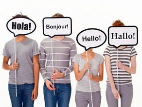 How Language Can make You a Better Manager