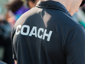 How to Coach Your Team Members