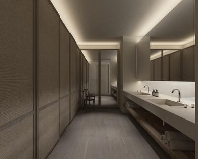 closet 01.jpg