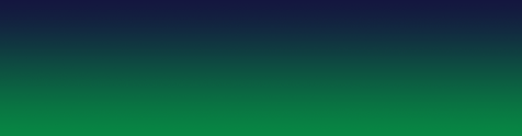 Gradient Rectangle background piece.png
