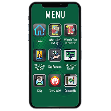 Iphone Menu Apps Test 2.png