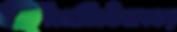 TextToSurvey Logo Idea 2.png