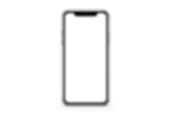 iphone x shell longr.png