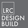 lrc design build logo-01.png