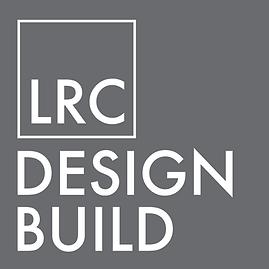 lrc design build logo-01.png