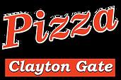 Claytongate-Logo-258-170.png