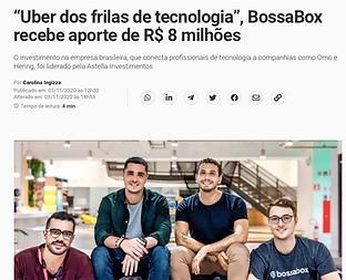 bossabox.png