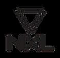 nxl.png