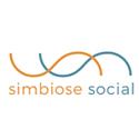 simbiose social.png