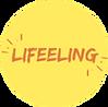 lifeeling.png