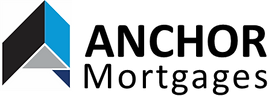 Logo and Name - X-Large.png