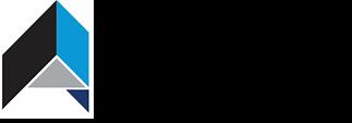 Anchor Mortgages Logo