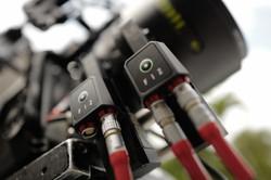 WCU 4 with 2 motors
