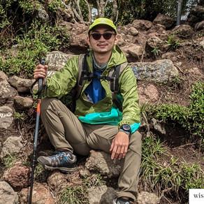 Pendakian Gunung Buthak: Perjalanan Tanpa Ujung