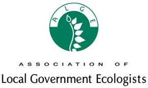 ALGE conference on Biodiversity Net Gain
