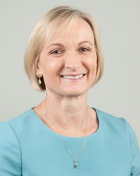Kathy O'Leary.jpg