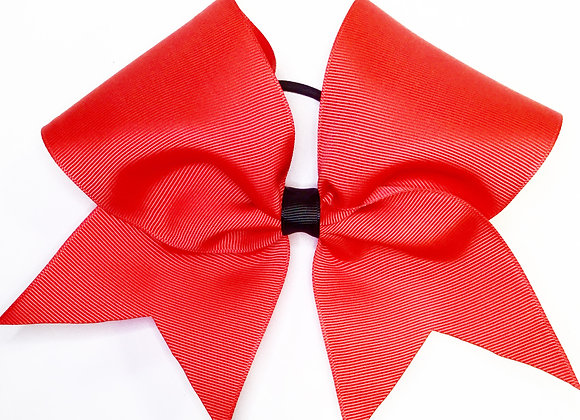 Grosgrain Ribbon Bows