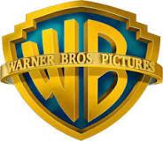 WarnerBrosLogo.jpg