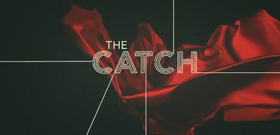 TheCatch-ABC.jpg