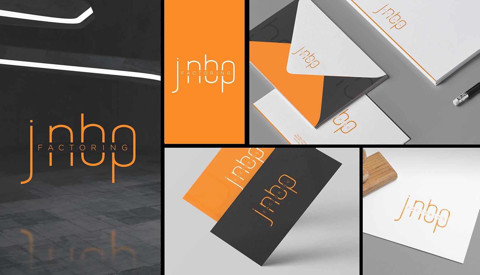 JNBP_Imagem_Arte.png