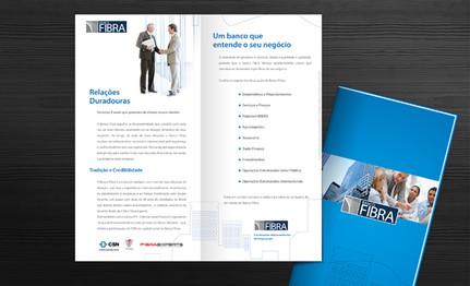 portfolio_banco_fibra_02.jpg