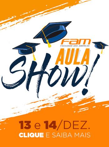FAM_Eventos_AulaShow_BannerSite_EVENTOS_