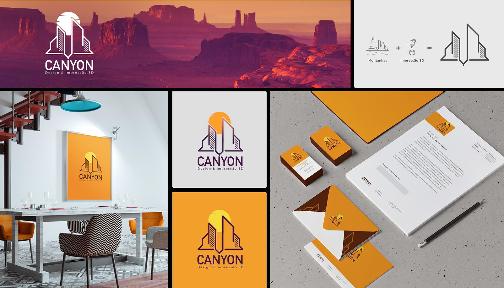 Canyon_Imagem_Artes.png