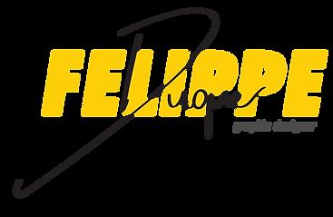 FelippeDuque_Logo_2020_Alterna.png
