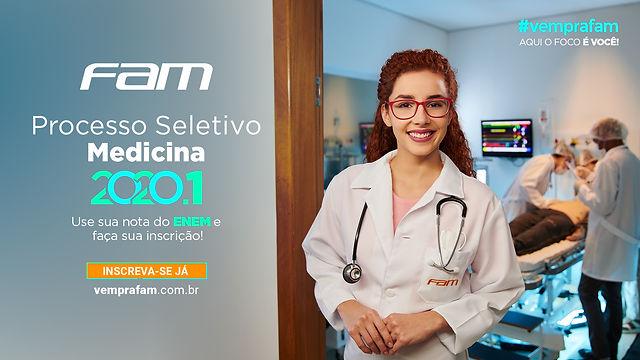 Tela_TV-Palmeiras_Outubro_06 2.jpg