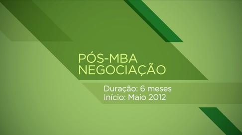capa_Vídeo_HSM.png