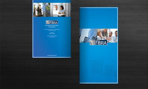 portfolio_banco_fibra.jpg