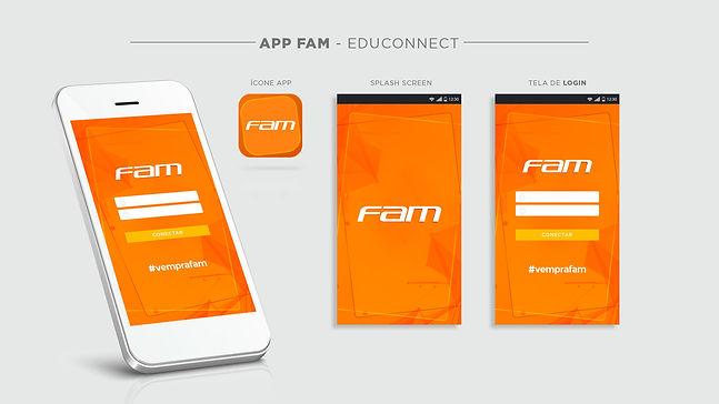 App_FAM_Telas_01.jpg