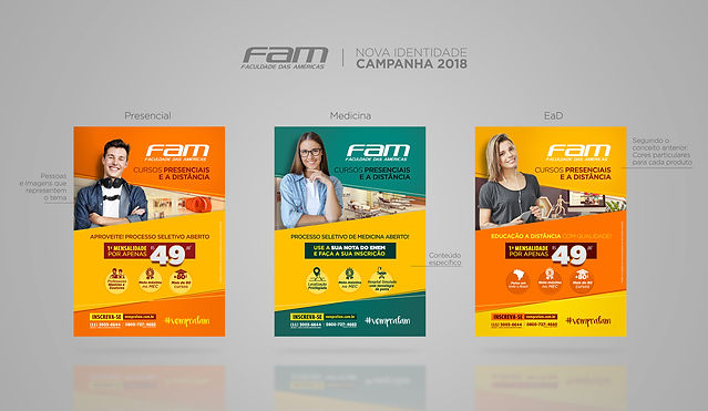 FAM_Apresentação_NovaIdentidade_2018.j