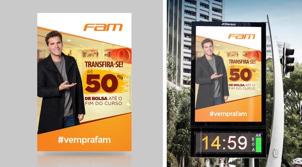 FAM_RelógioRua_OpçãoD.jpg
