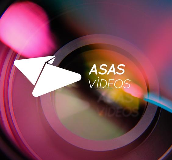 Asas Vídeos