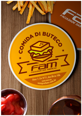 FAM_ComidaDiButeco_CartazA3_01.jpg