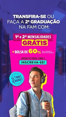 FAM_Campanha2019_2GRAD+TRANSF_STORIES_01