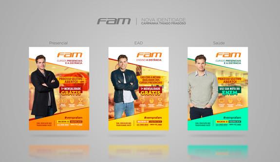 FAM_Apresentação_NovaIdentidade_2019.j