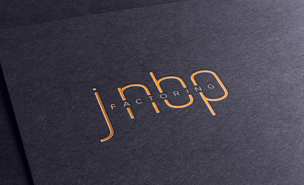 JNBP Factoring