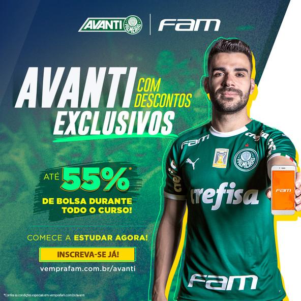 FAM_Facebook_AVANTI_Desontos_01.jpg