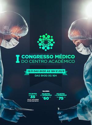 FAM_Eventos_I-Congresso-Medico.jpg