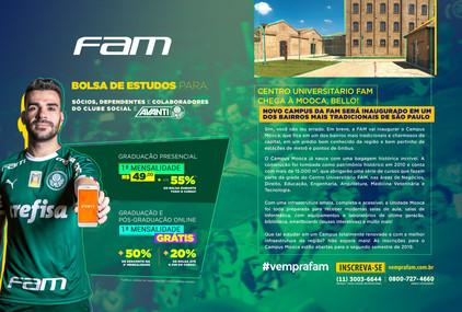 FAM_Revista_Palmeiras_MAIO_2019_41,2x27,