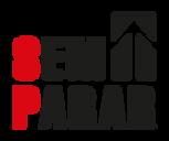 LogoSemParar.png