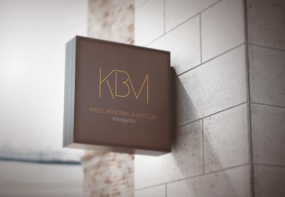 KBM Advogados