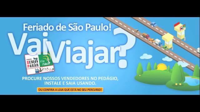 Sem_Parar_-_Campanha_Férias_até_Carn