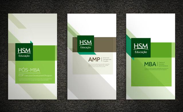 portfolio_hsm_02.jpg