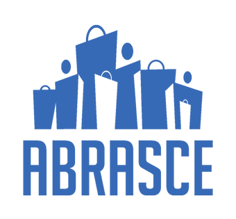 Abrasce.png