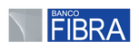 Fibra.png