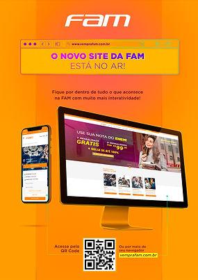 FAM_NovoSite_CartazA3_01 2.jpg