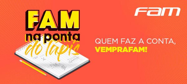 FAM_Email_Header_PontadoLapis_01.jpg